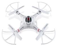 3GO drone