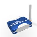 TellStick Net