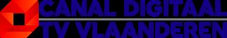 Canal Digitaal en TV Vlaanderen