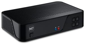 M7 MZ-101