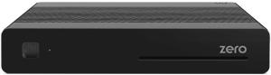 VU+ ZERO HD ontvanger