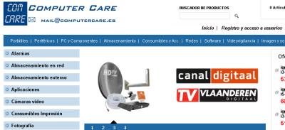 ComputerCare.es