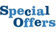 Special Offers ComputerCare.es